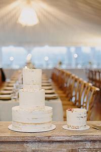 Formal Chic Byron View Farm Wedding Heart And Colour 57-h-tm