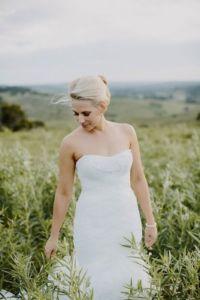 Formal Chic Byron View Farm Wedding Heart And Colour 63-v-266x400