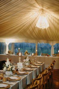 Formal Chic Byron View Farm Wedding Heart And Colour 76-v-400x600