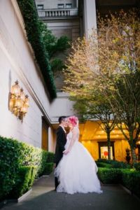Marie Antoinette Victorian Wedding Barrie Anne Photography 59-v-266x400