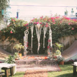Bohemian_Backyard_Wedding_Chris_Wodjak_Photography_2-h