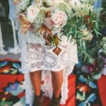 Bohemian_Backyard_Wedding_Chris_Wodjak_Photography_31-rv-266x400