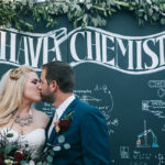 Chemistry_Inspired_Science_Wedding_A_Heart_String_1-h