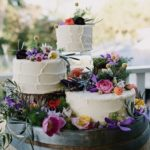 Chic_Australian_Byron_Bay_Wedding_Harvest_Cafe_Heart_and_Colour_31-lv-400x600