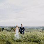 Formal_Chic_Byron_View_Farm_Wedding_Heart_and_Colour_1-h