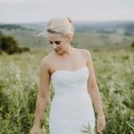 Formal_Chic_Byron_View_Farm_Wedding_Heart_and_Colour_63-v-266x400
