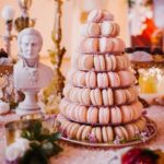 Marie_Antoinette_Victorian_Wedding_Barrie_Anne_Photography_53-v-399x600