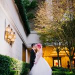 Marie_Antoinette_Victorian_Wedding_Barrie_Anne_Photography_59-v-266x400
